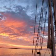 large_Sunrise Sail_0.JPG